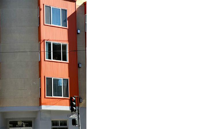 933-Bayshore-2---web.jpg