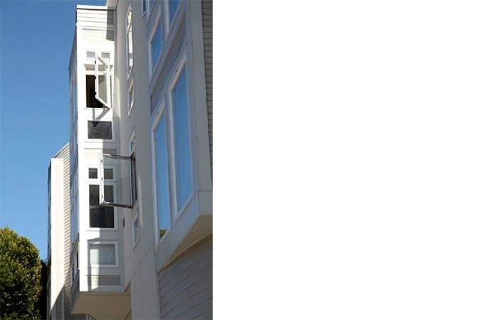 Lombard-and-Pierce-5---web.jpg