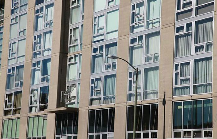 311-Oak-10---web.jpg