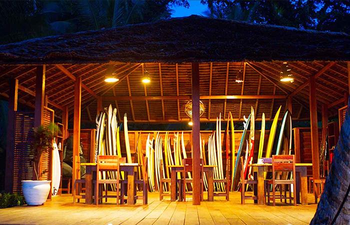 Telo-Lodge-2---web.jpg