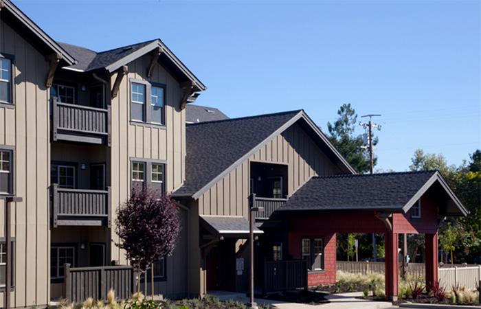 Acacia-Senior-Housing-3.jpg