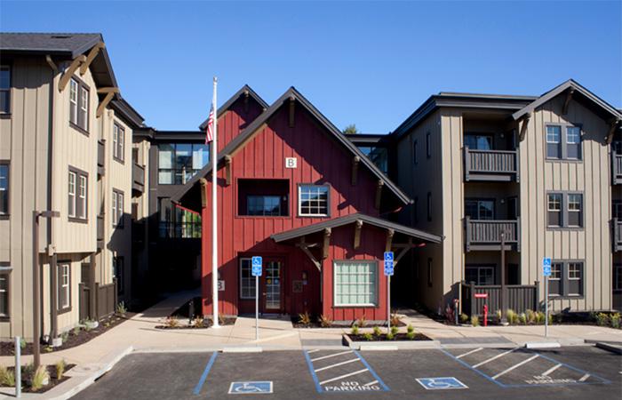 Acacia-Senior-Housing-5.jpg
