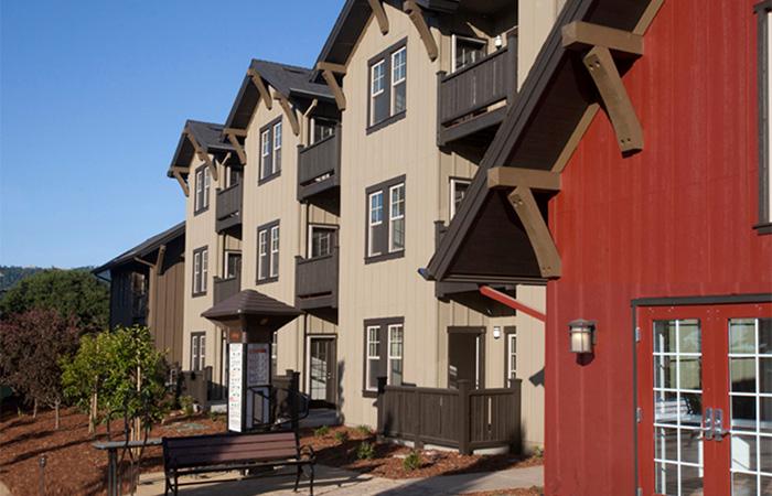 Acacia-Senior-Housing-7.jpg