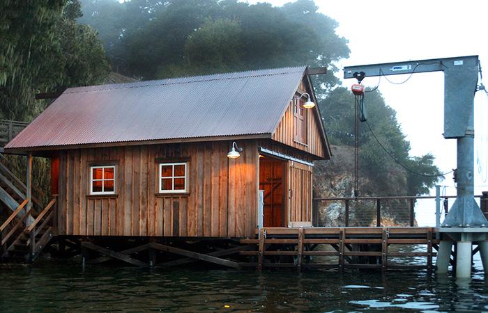 HOUSE-BOAT-3.jpg