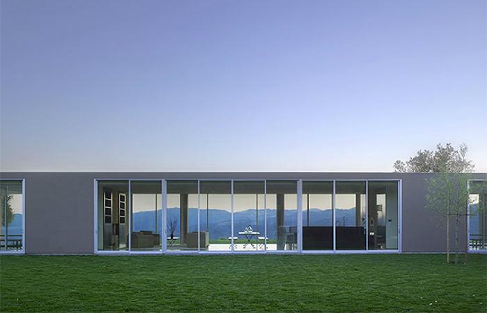 napa-house-1---web.jpg