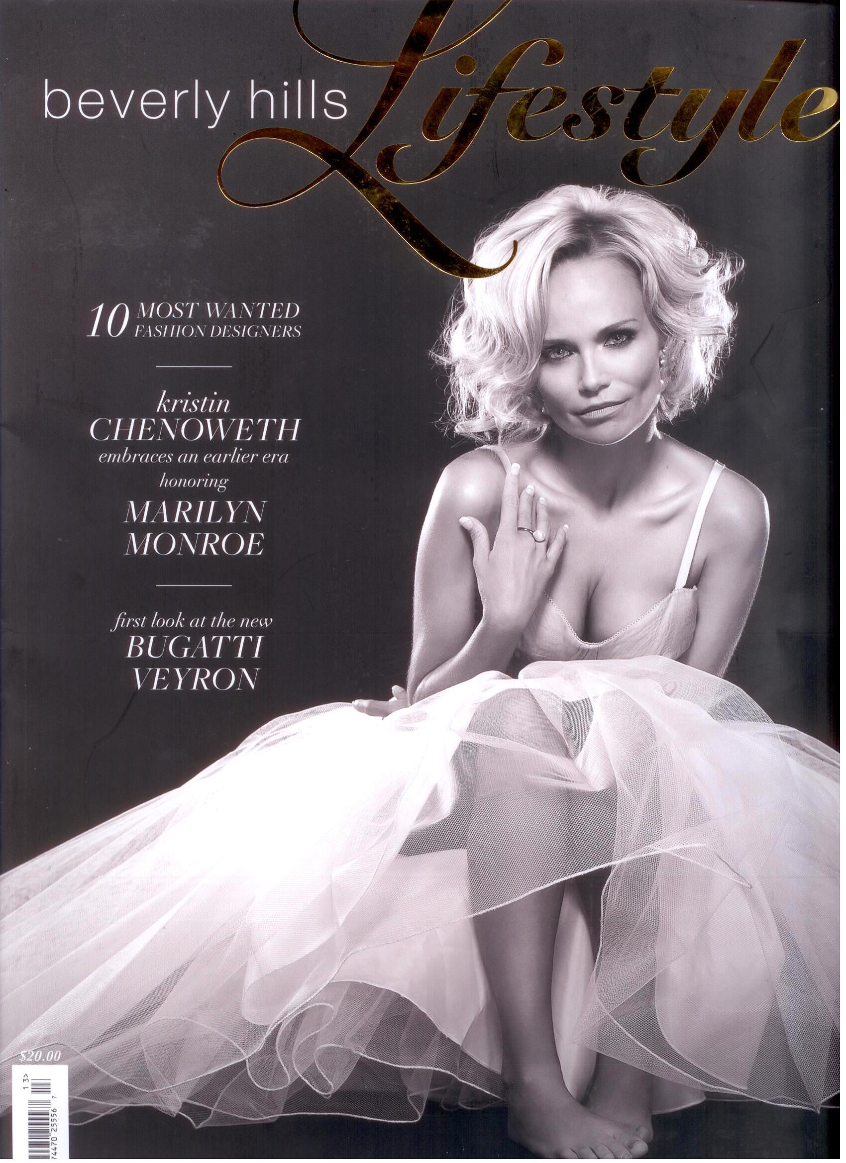 Lifestyle-Beverly-Hills-Magazine-Cover.jpg