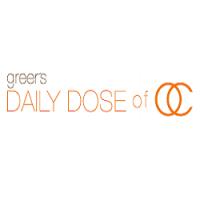 Greer's.png