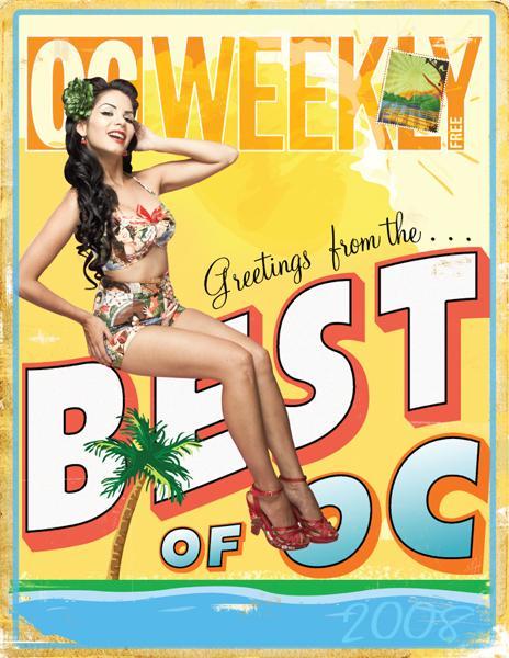 OC Weekly Cover.jpg