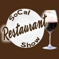 SoCal Restaurant Show.jpeg