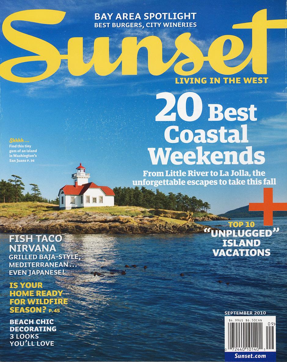 Sunset-Magazine-Cover.jpg