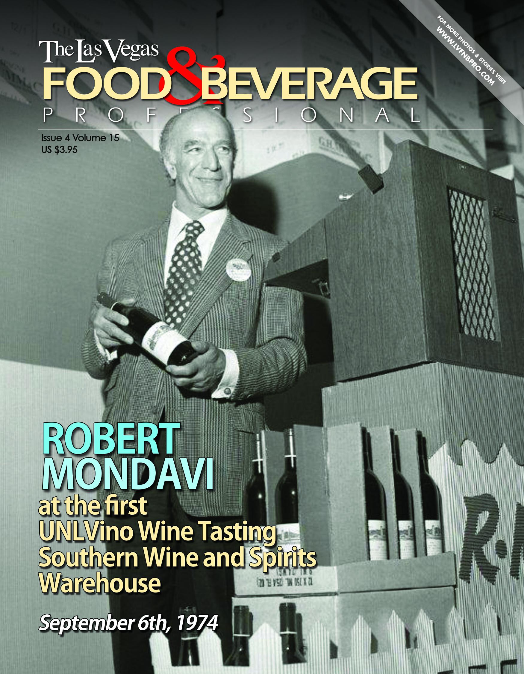 LV Food and beverage.jpg