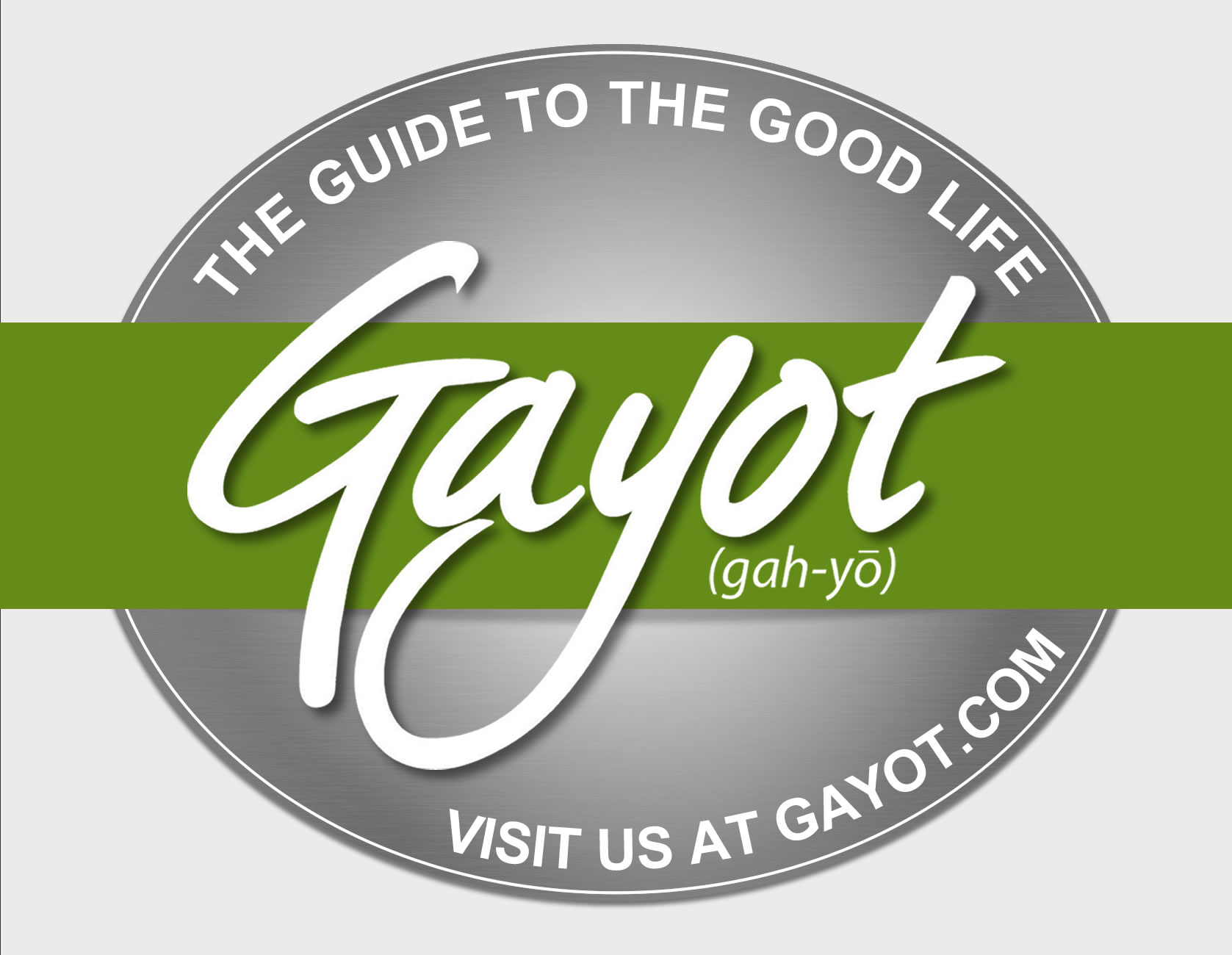 Gayot logo.jpg