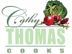 cathy thomas cooks.jpeg