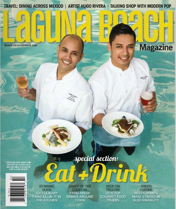 Laguna-Beach-Magazine.jpg