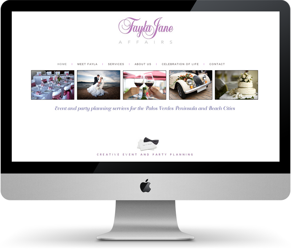 Fayla-Website-Display.png