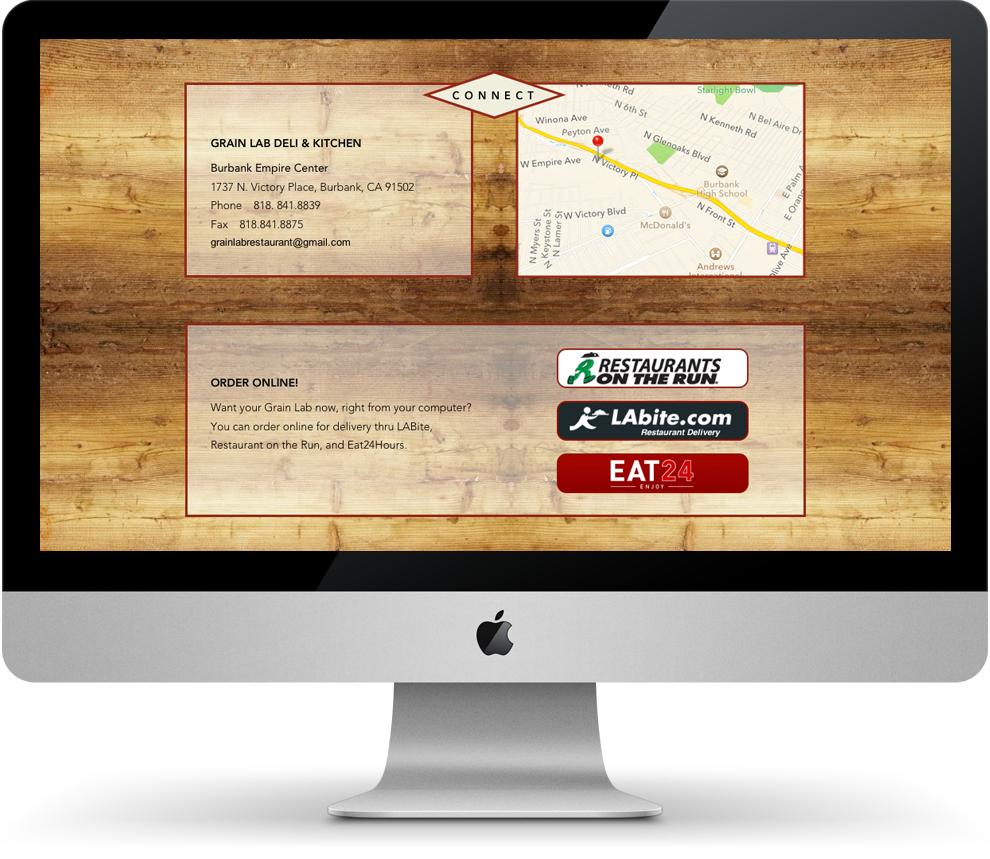 Grain-Lab-Website-Display2.png