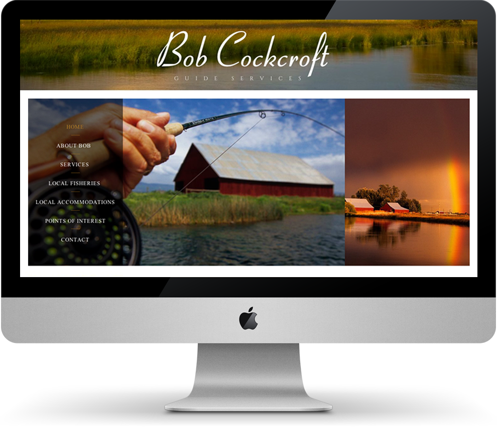 Cockcroft-Website-Display.png
