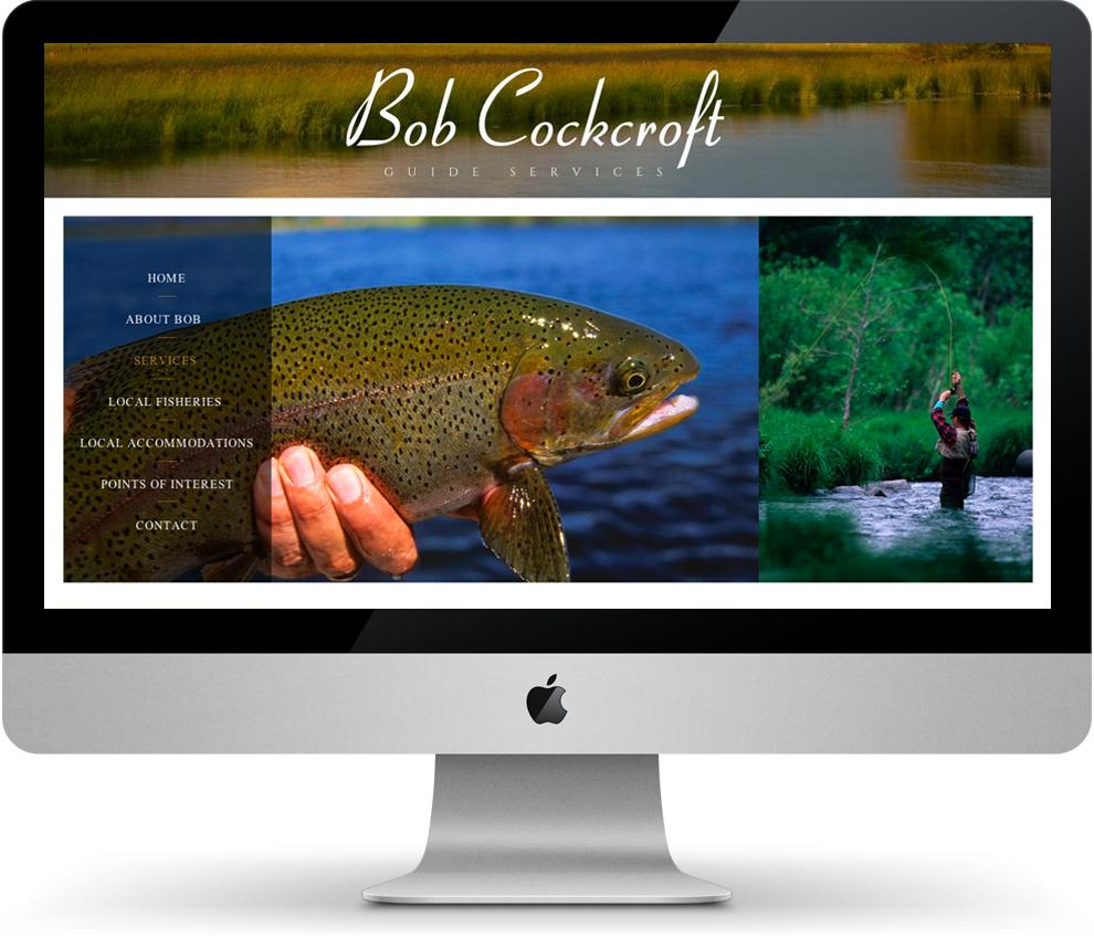 Cockcroft-Website-Display3.png