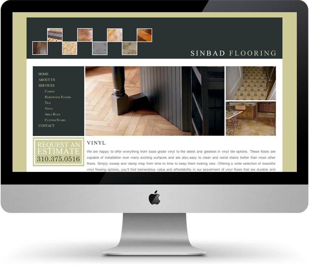 Sinbad-Website-Display3.png