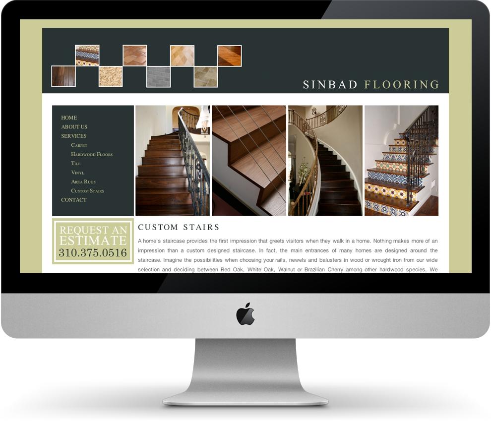 Sinbad-Website-Display4.png