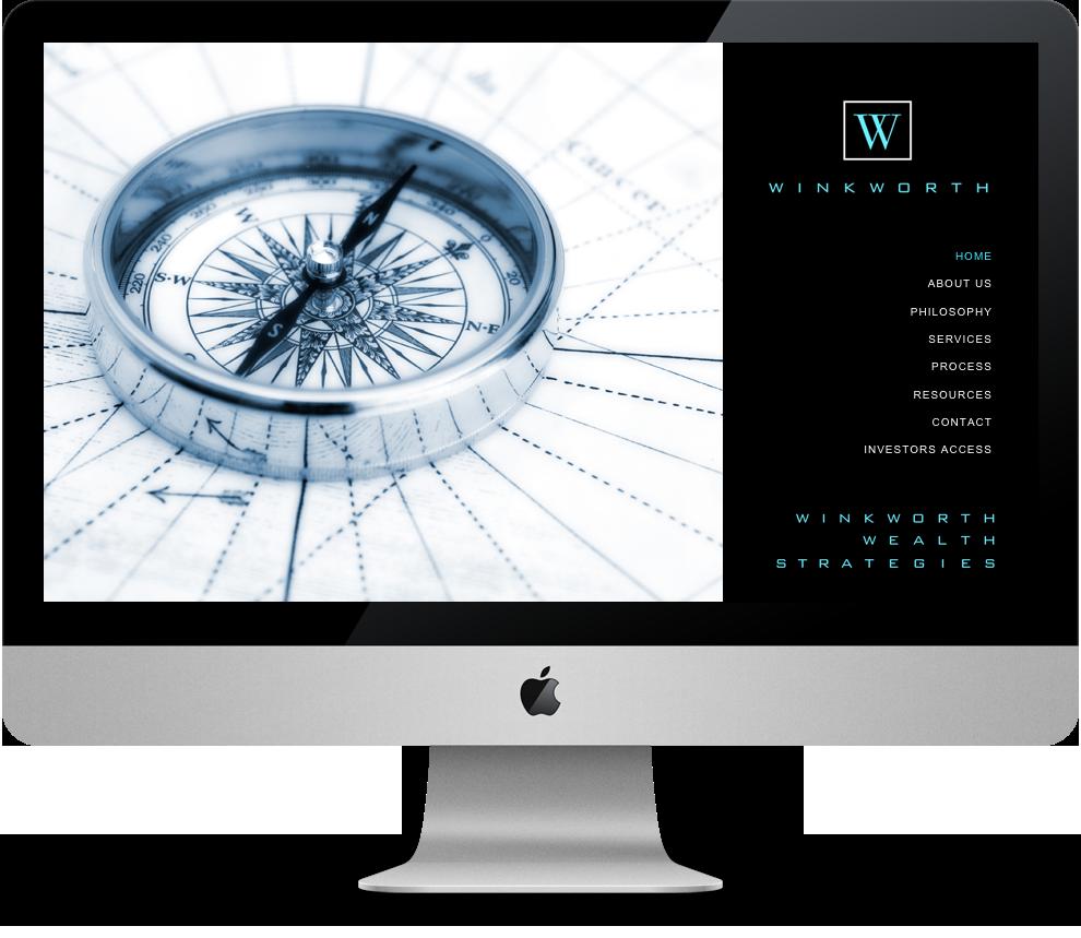 Winworth-Website-Display.png