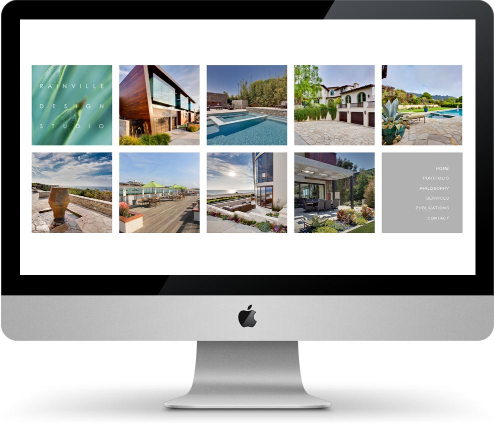 Rainville-Website-Display.png