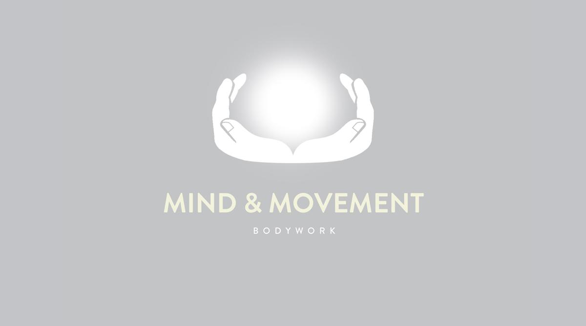 Mind&Mobement Identity Display.jpg