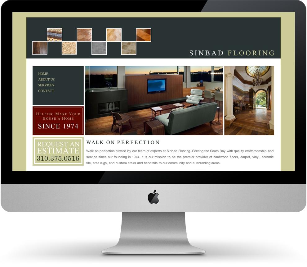 Sinbad-Website-Display.png