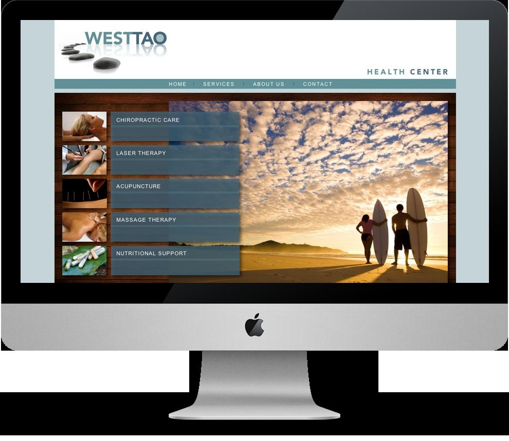 West-Tao-Website-Display.png