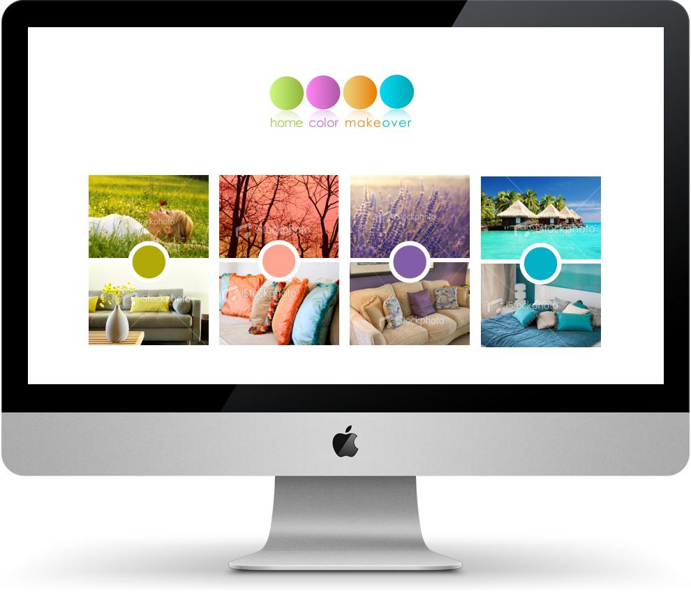 Home-Color-Website-Display.png