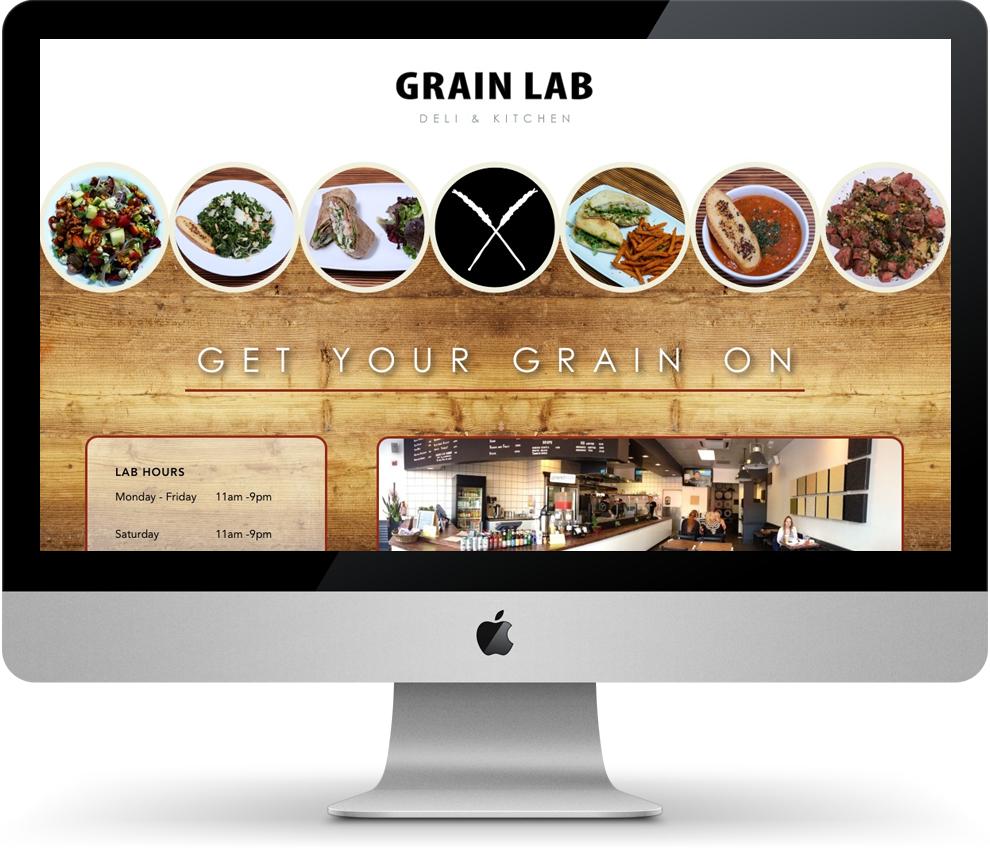 Grain-Lab-Website-Display.png