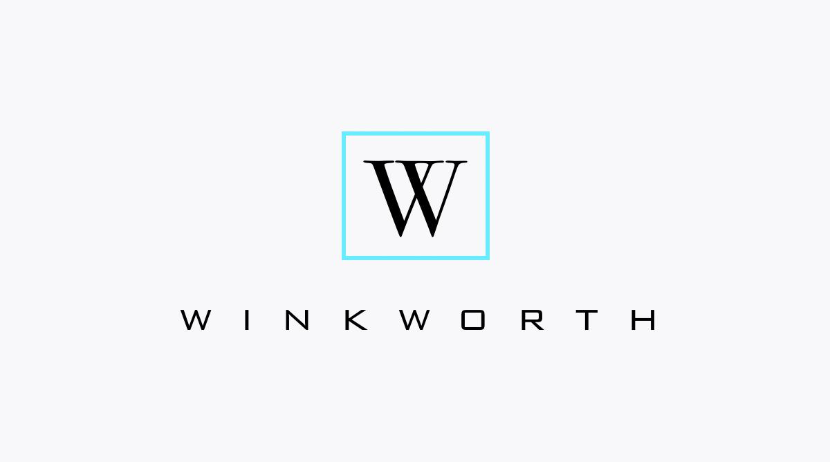 Winkworth-Identity-Display.png
