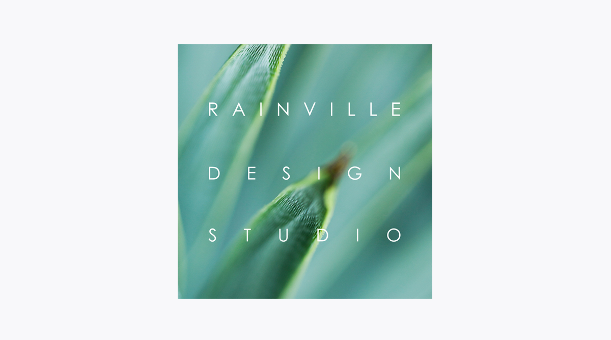 Rainville-Identity-Page-Display.png