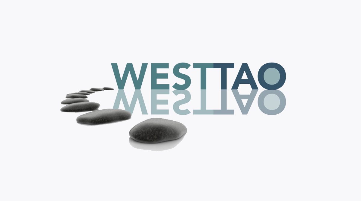 West-Tao-Identity-Display.png