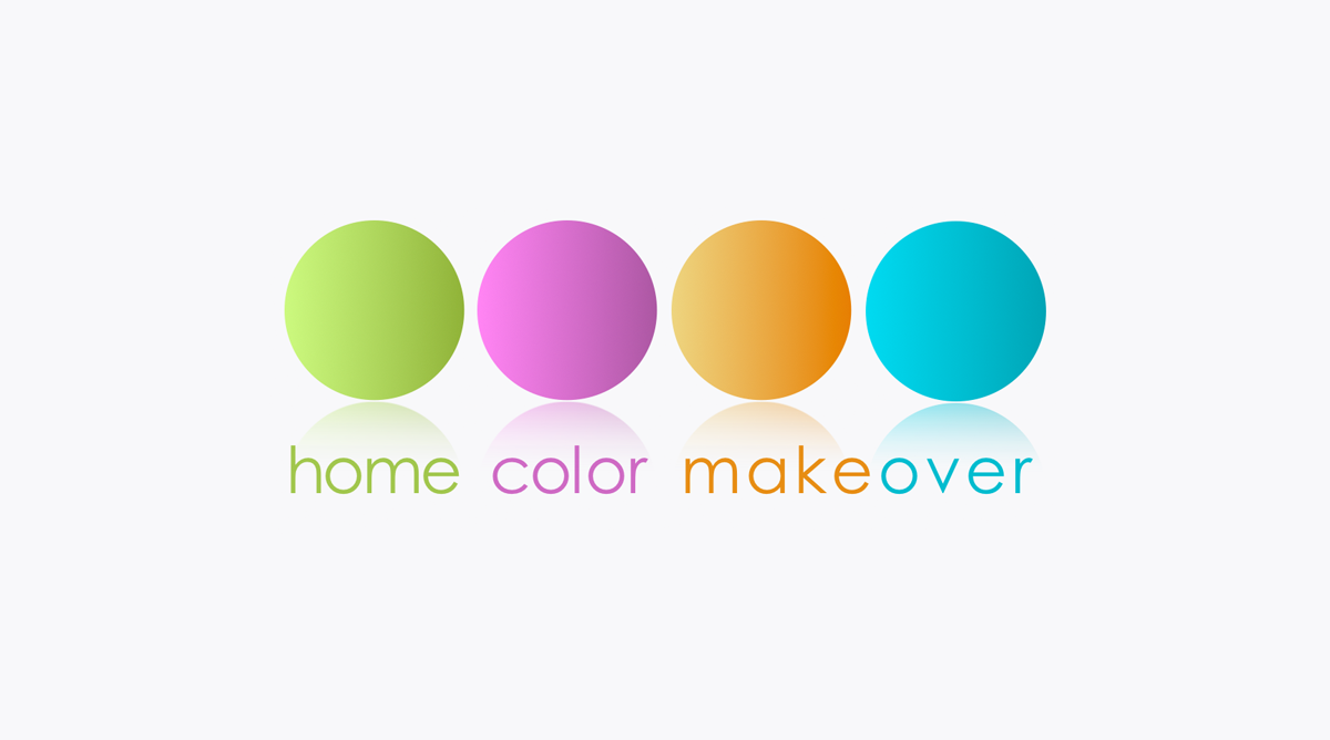 HomeColor-Identity-Display.png