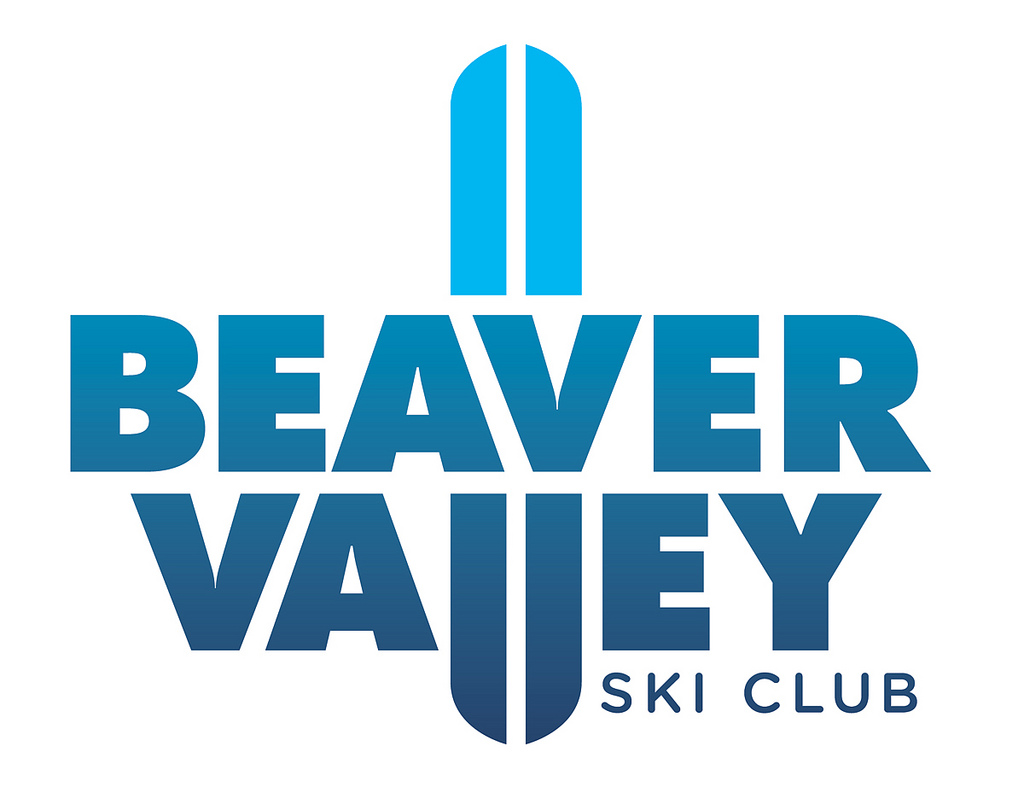 Beaver Valley Ski Club logo.jpg
