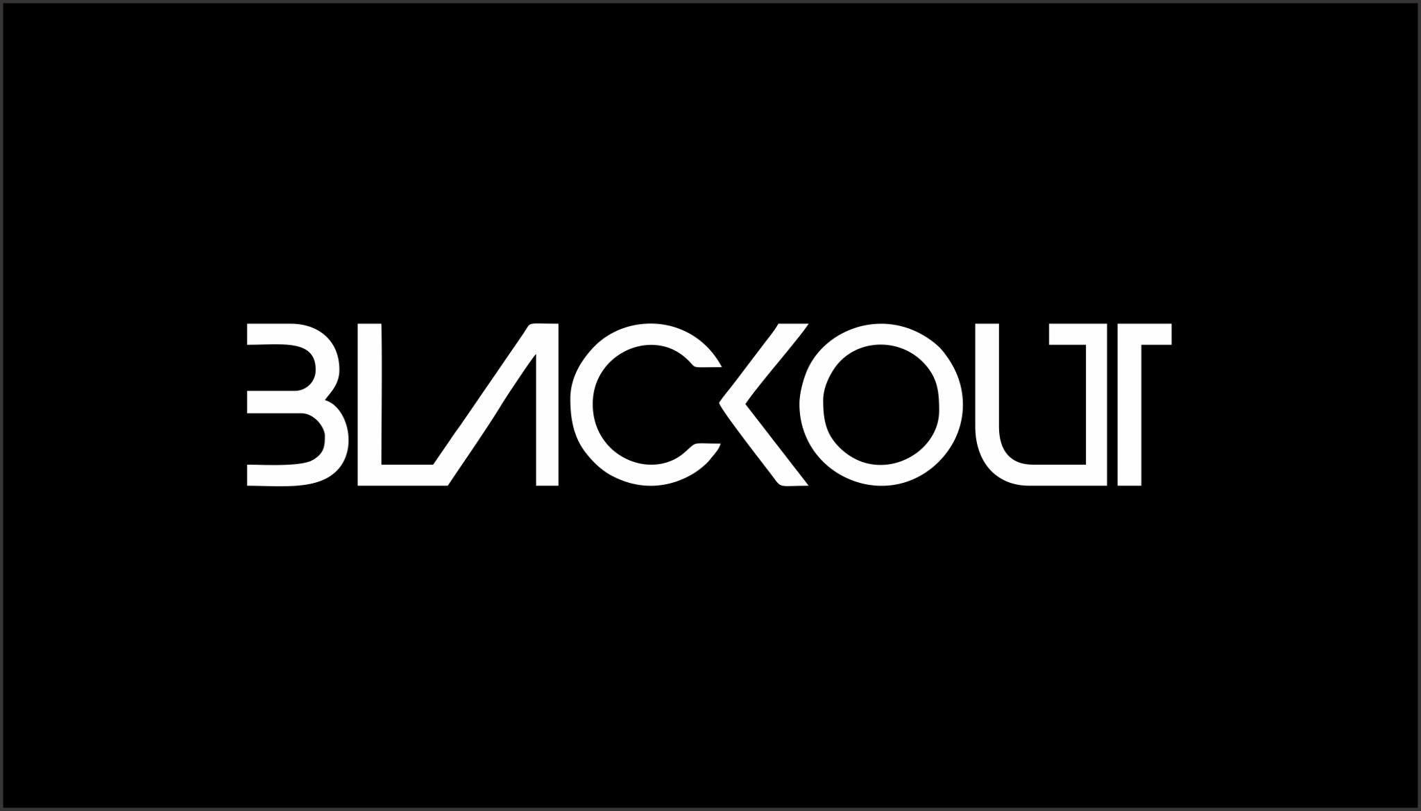 Blackout-logo.jpg