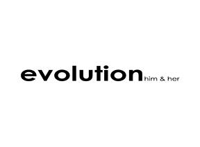 evolutionhimher_logo_edit.jpg