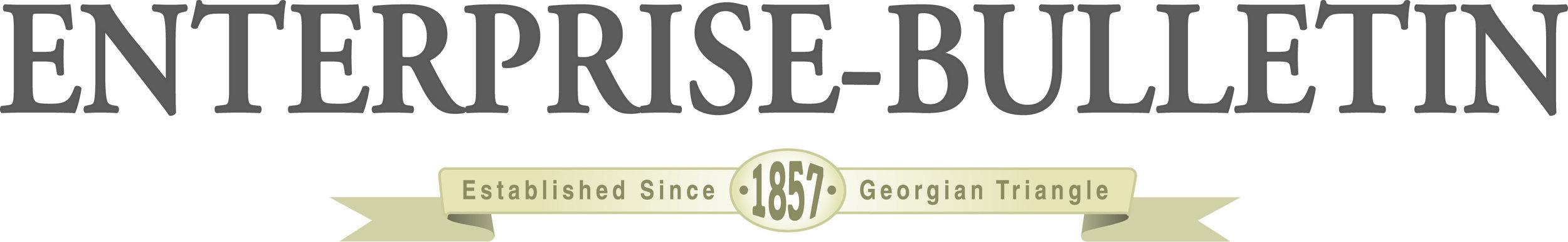 Enterprise-Bullentin-Logo.jpg