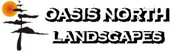 Oasis North logo.png