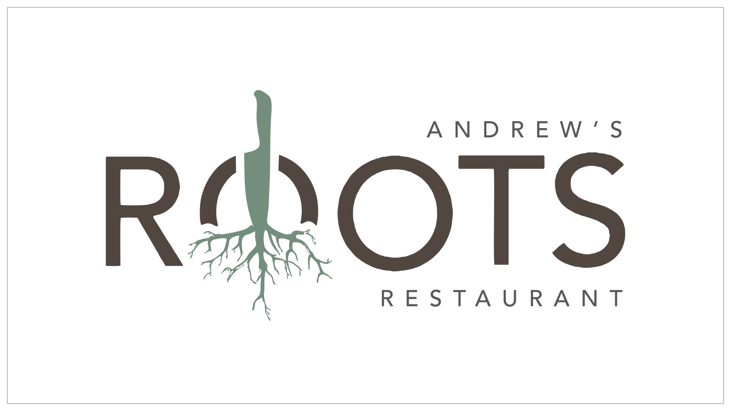 Roots Final Logo - Text Only.png