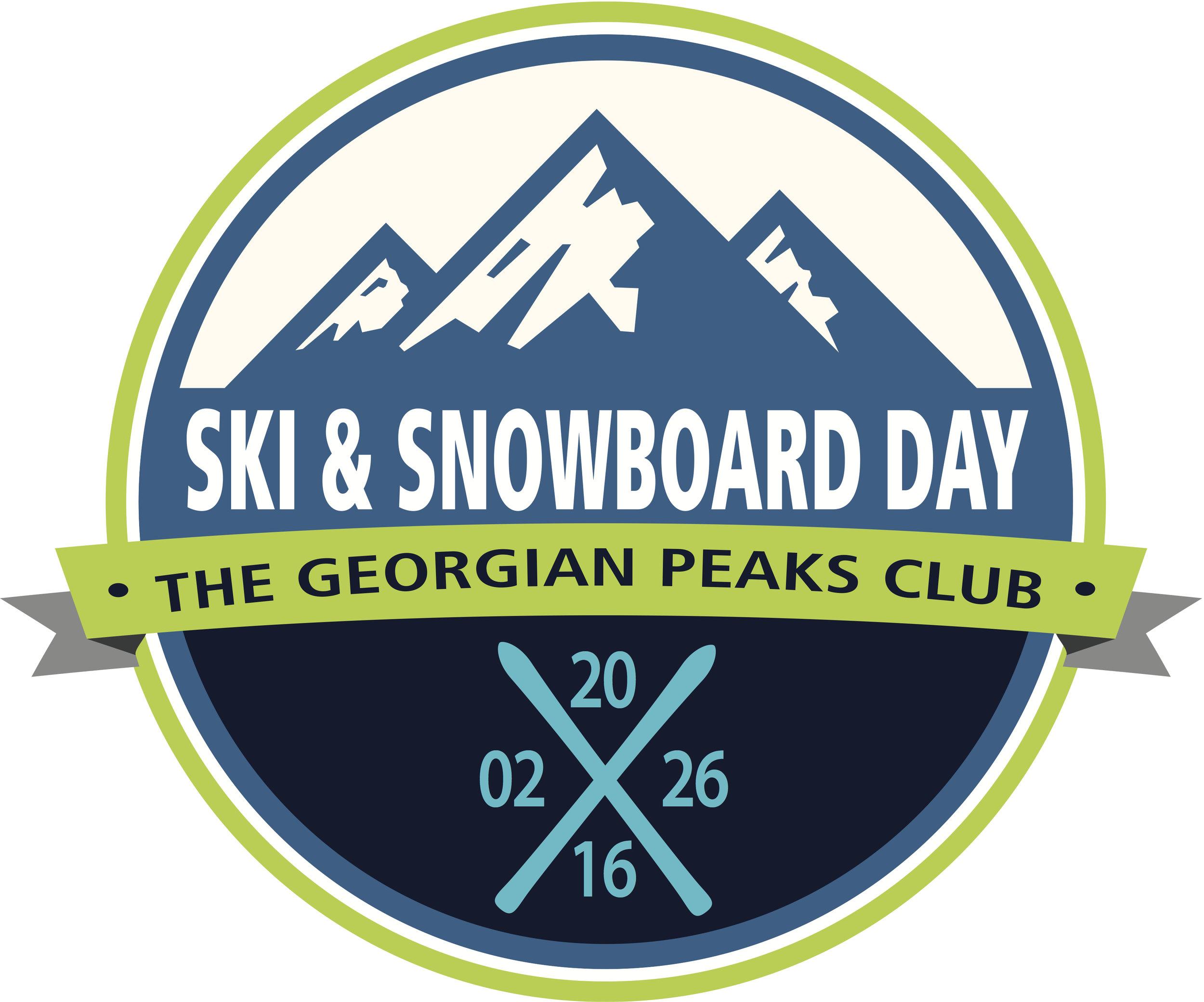 ski_day16_badge.jpg