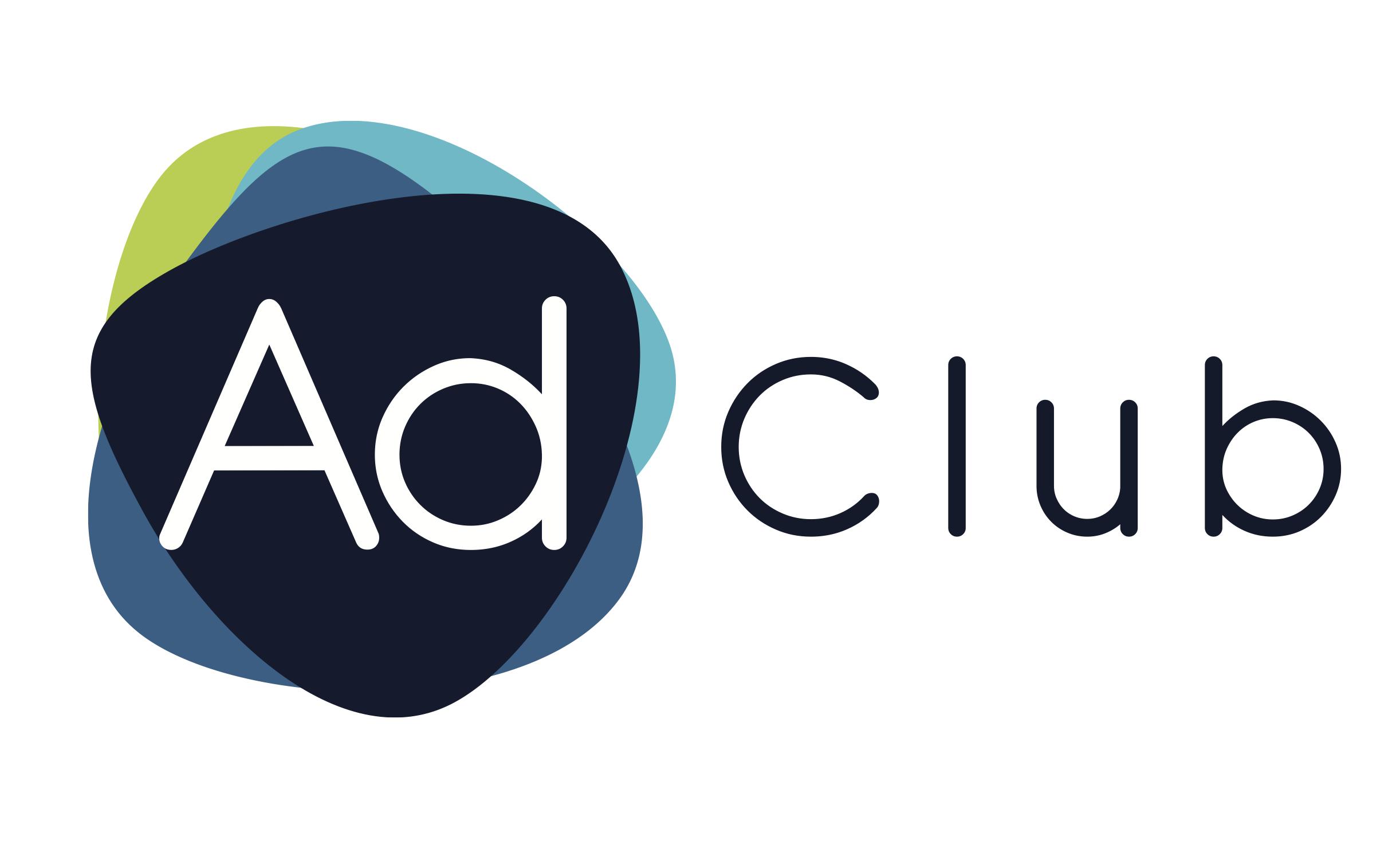 Ad Club Logo High Res.jpg
