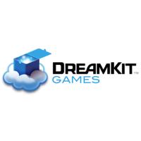 dreamkit games logo.png