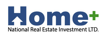 Home+ Logo 2 (With National Realestate Investment LTD).jpg