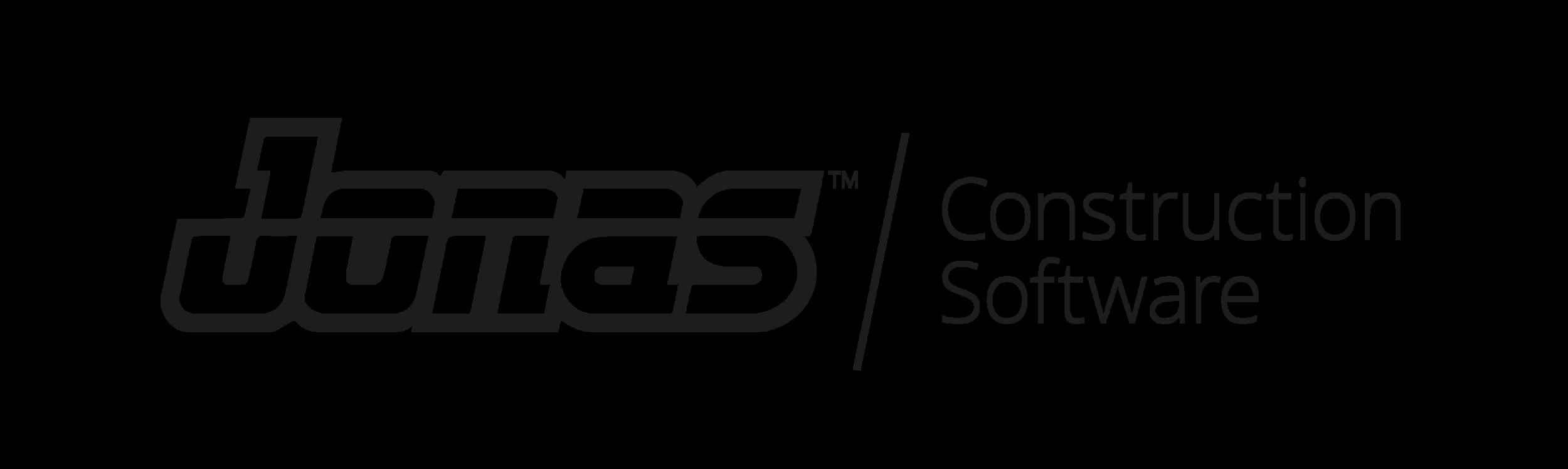 Jonas-Logo-v2.png