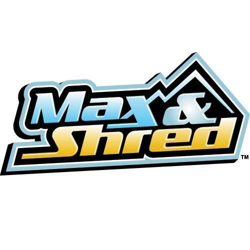 max & shred logo.jpeg