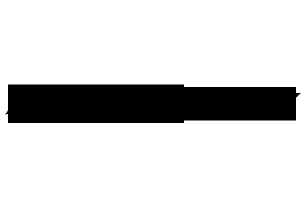 motoring-tv-logo-black.png