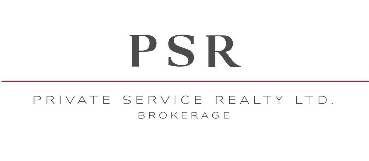 PSR logo.jpg