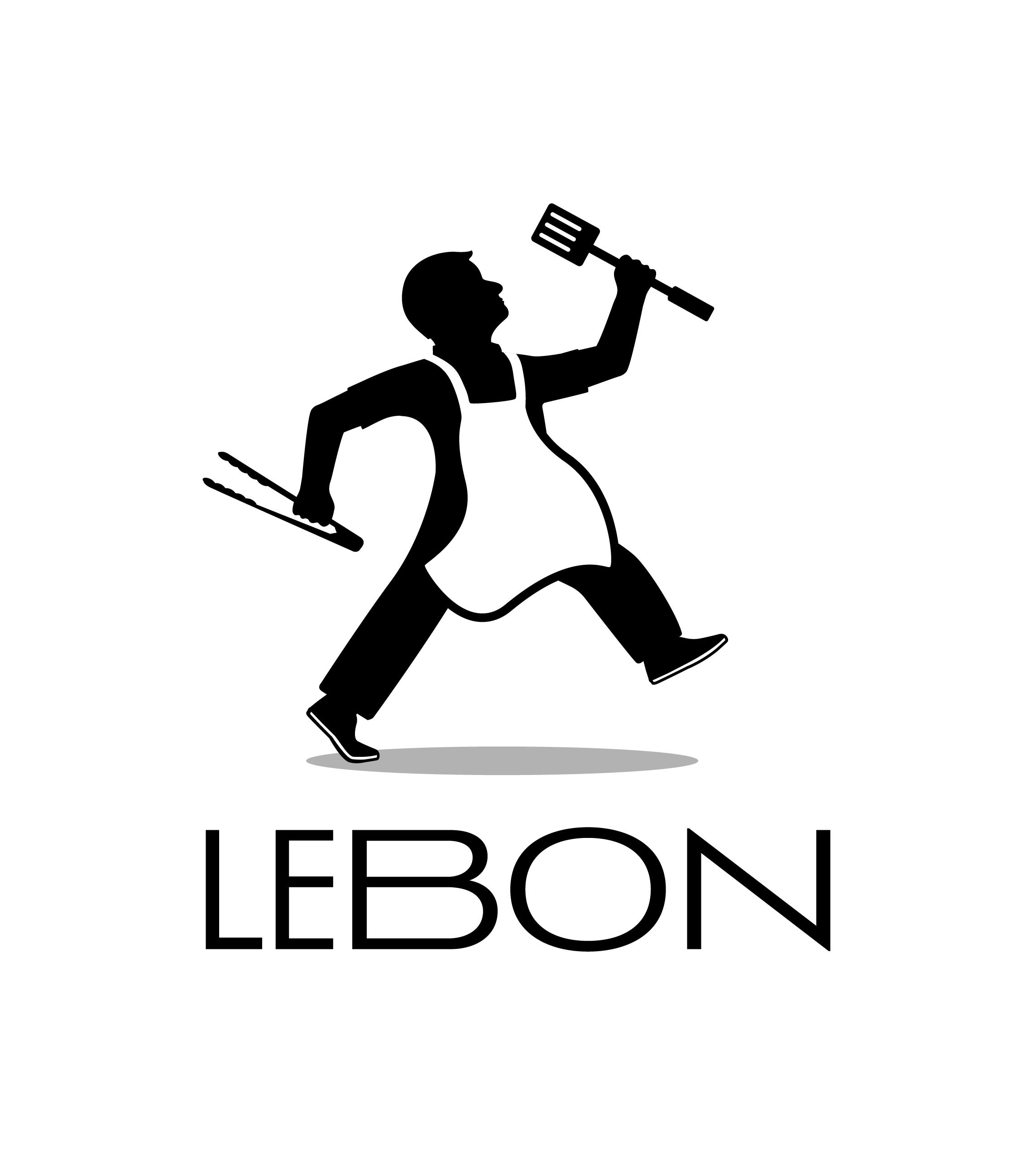 LeBon_Logo_Final.jpg